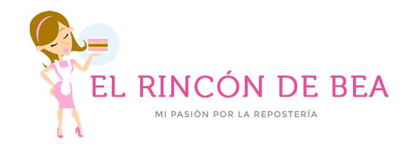 El Rincón de Bea - Mi pasión por