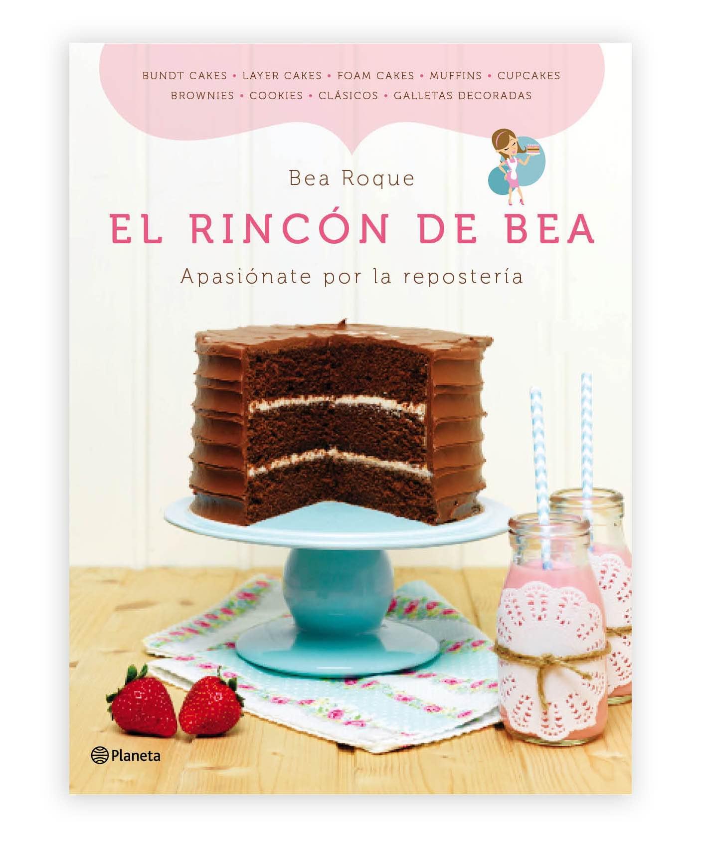 ORIGINAL TOLL HOUSE CHOCOLATE CHIP COOKIES El Rinc n de Bea
