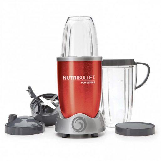 nutribullet-900w-rojo-metalizado