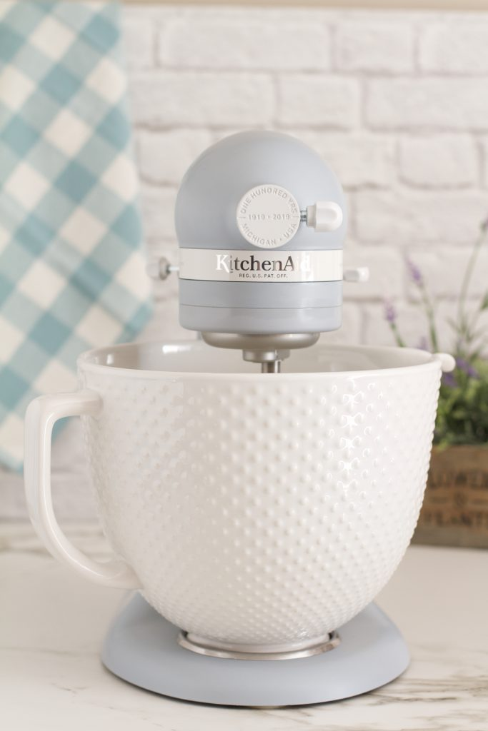 ¿QUÉ KITCHENAID ME COMPRO?